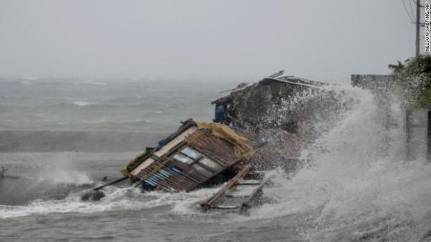 131108030403-wave-typhoon-house-horizontal-gallery