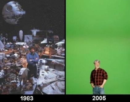 lucas-green-screen