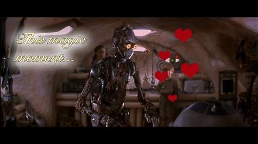 SW-Ep1-C-3PO