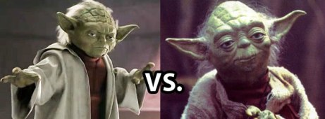 yodacgi_vs_puppet